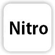 نیترو / Nitro