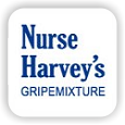 نرس هارویز / Nurse Harvey's