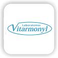 ویتارمونیل / Vitarmonyl