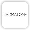 درماتوم / Dermatome