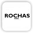 روشاس /  Rochas