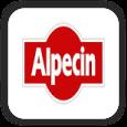 آلپسین / Alpecin
