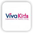 ویوا کیدز / Viva Kids