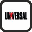 یونیورسال / Universal