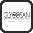 گلیکوزان / Glycosan