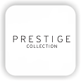 پرستیژ / Prestige Collection