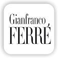 جان فرانکو فره/Gianfranco Ferré