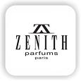زنیت / Zenith