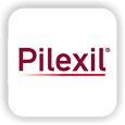 پیلکسیل لیسر / Pilexil