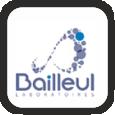 بایول / Bailleul