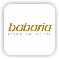 باباریا / Babaria