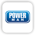 پاور من / Power Man