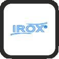 ایروکس / Irox
