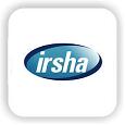 ایرشا / Irsha