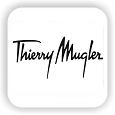 تيری ماگلر / Thierry Mugler