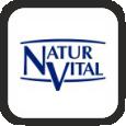 نچرال ویتال/ Natur Vital