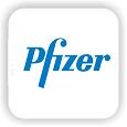 فایزر / Pfizer