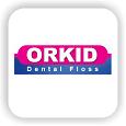 ارکید / Orkid