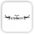 اترنتی / Eternity