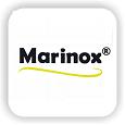 مارینوکس/ Marinox