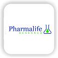 فارما لایف / Pharmalife