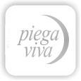 پیگا ویوا / Piega Viva