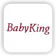 بیبی کینگ / Baby King