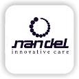 ناندل / Nandel
