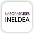 اینلدا / Ineldea