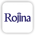 روژینا / Rojina