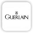 گرلن / Guerlain