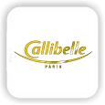کالیبل / Callibelle