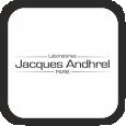 ژاک آندرل / Jacques Andhrel