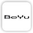 بیو / Beyu