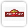 نیچرمید / Nature Made