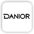 دانیور / danior