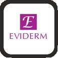 اویدرم / Eviderm