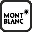 مون بلان / Mont Blanc