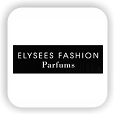 السیس فشن / Elysees Fashion