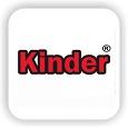 کیندر / Kinder