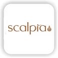 اسكالپيا / Scalpia