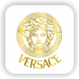 ورساچه / Versace