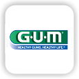 جی یو ام / G.U.M