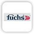 فوکس / Fuchs