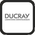 دوکری / Ducray