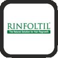 رینفولتیل / Rinfoltil