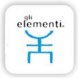 المنتی / Gli Elementi