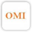 امی / Omi