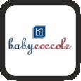 بیبی کوکول / Baby Coccole