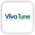 ویوا تیون / Viva Tune